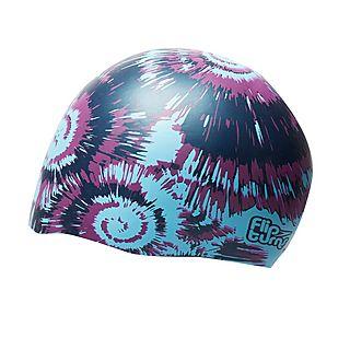 Speedo Reversible Swimming Cap