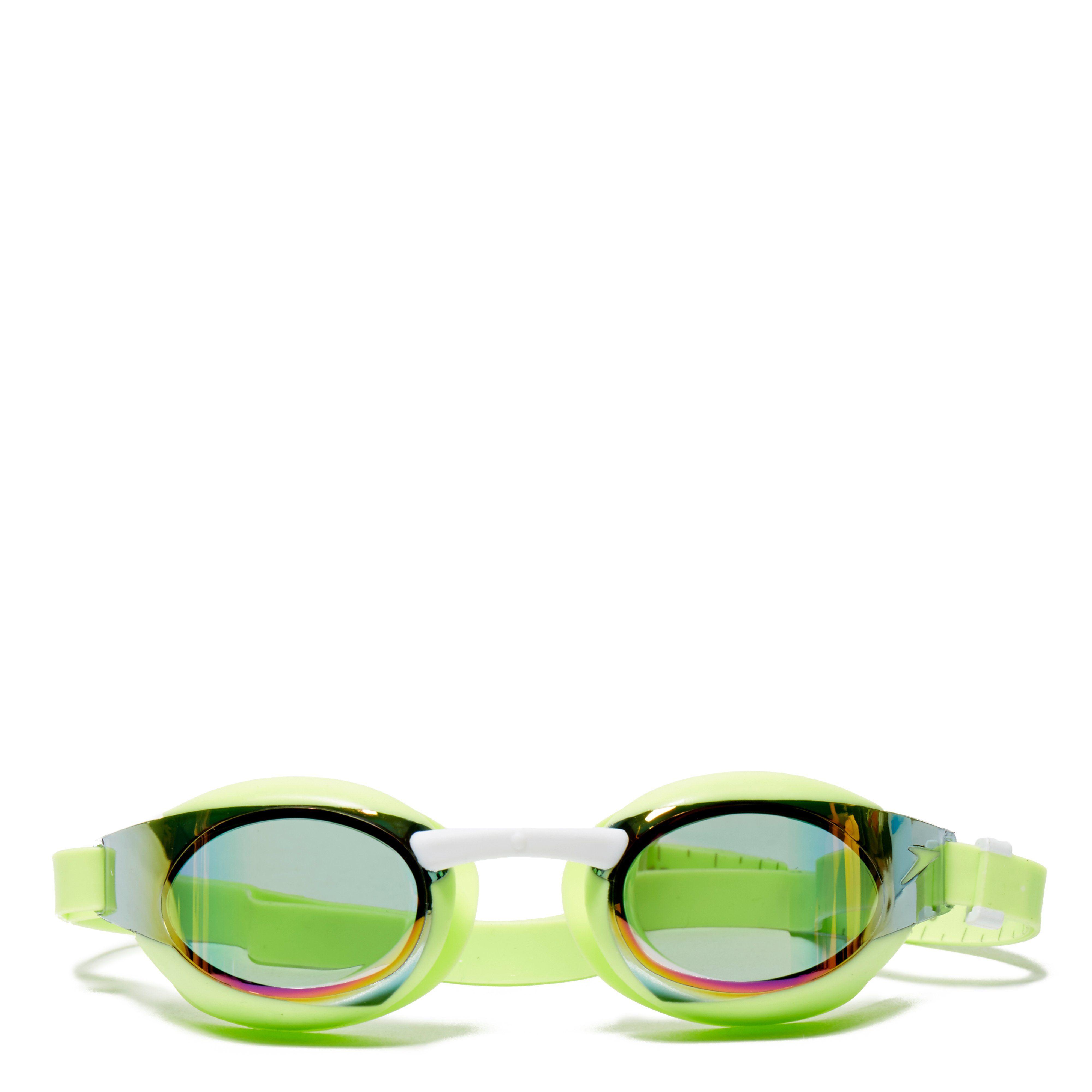 Speedo Fastskin 3 Elite Mirror Junior Goggles