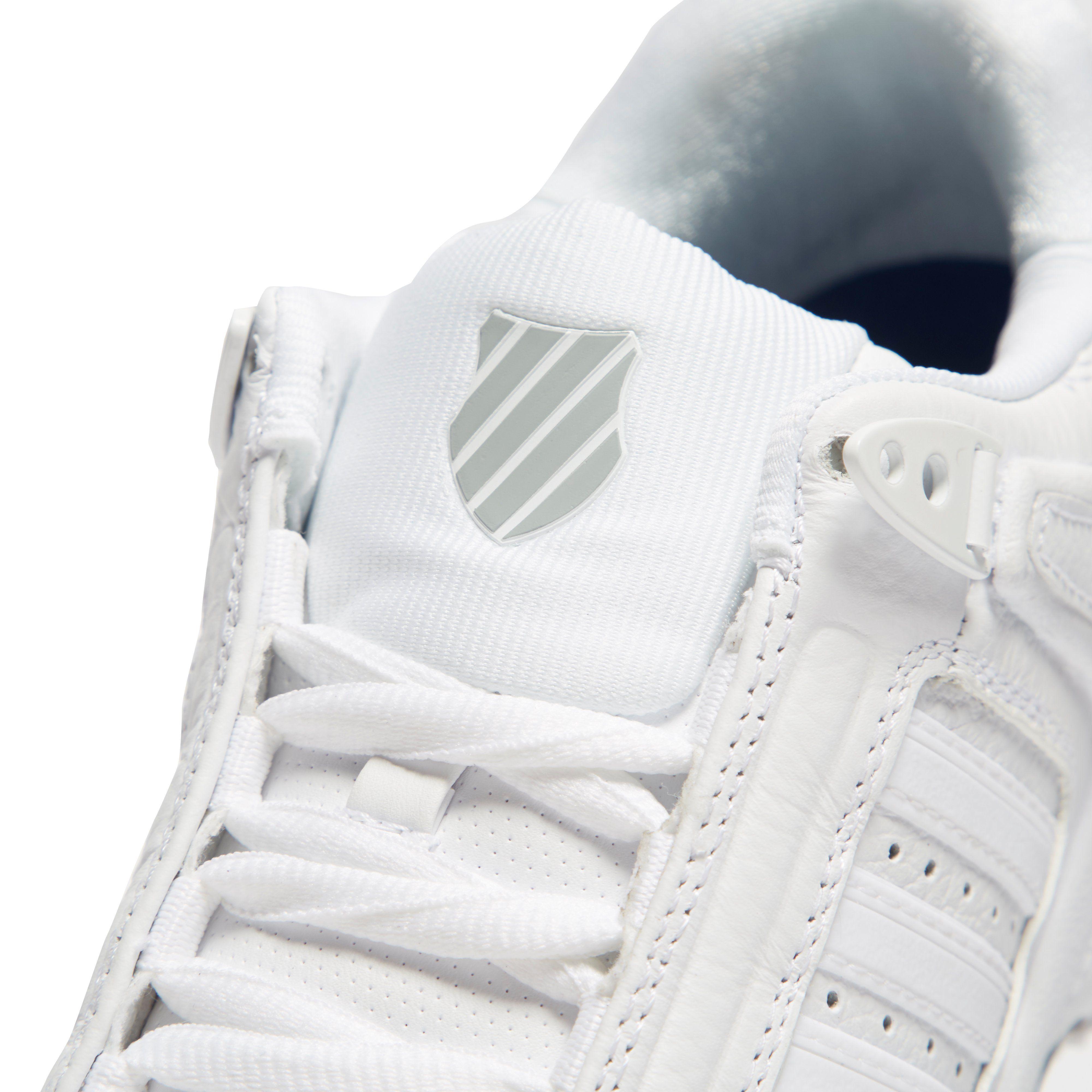K-Swiss Defier Men's Tennis Shoes