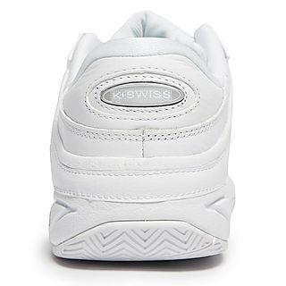 K-Swiss Defier Men's Tennis Shoes
