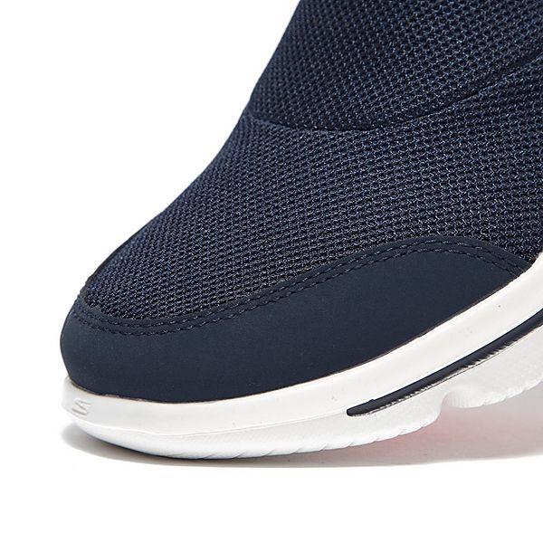 Skechers GoWalk Reach Women's Walking Shoes
