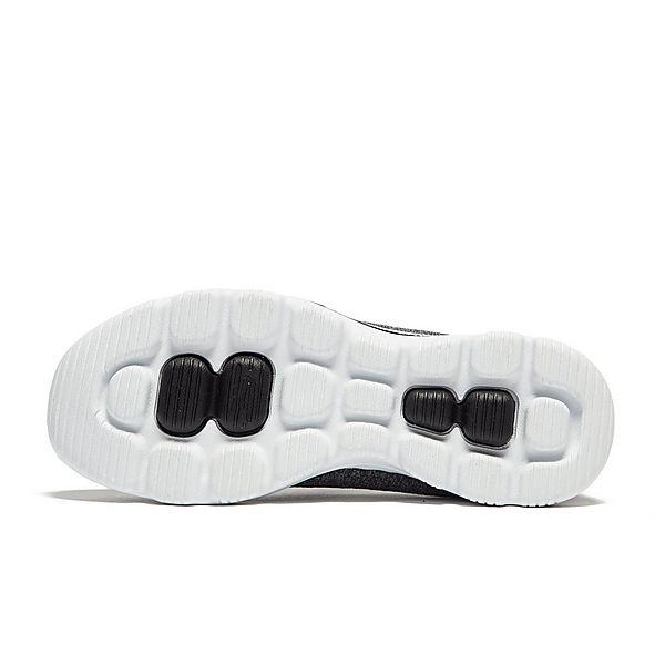 Skechers Go Walk 4 Women's Walking Shoes