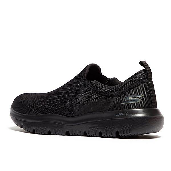 Skechers Go Walk Evolution Men's Walking Shoes