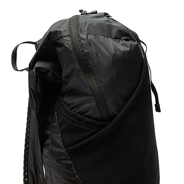 324729ed6 The North Face Flyweight Packable Backpack   activinstinct