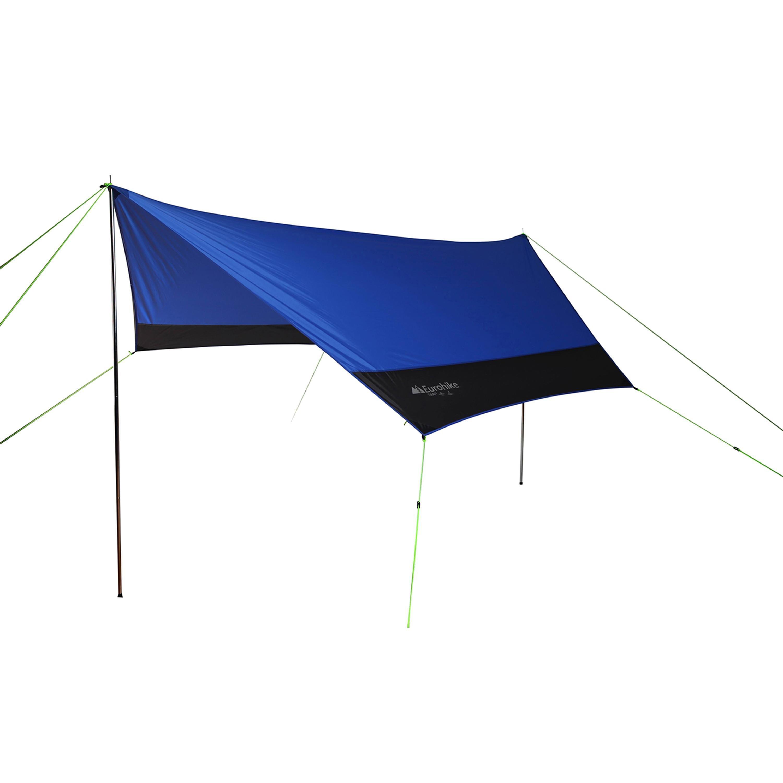 EUROHIKE Tarp  sc 1 st  Activ Instinct & EUROHIKE Tents Outdoor | Activ Instinct
