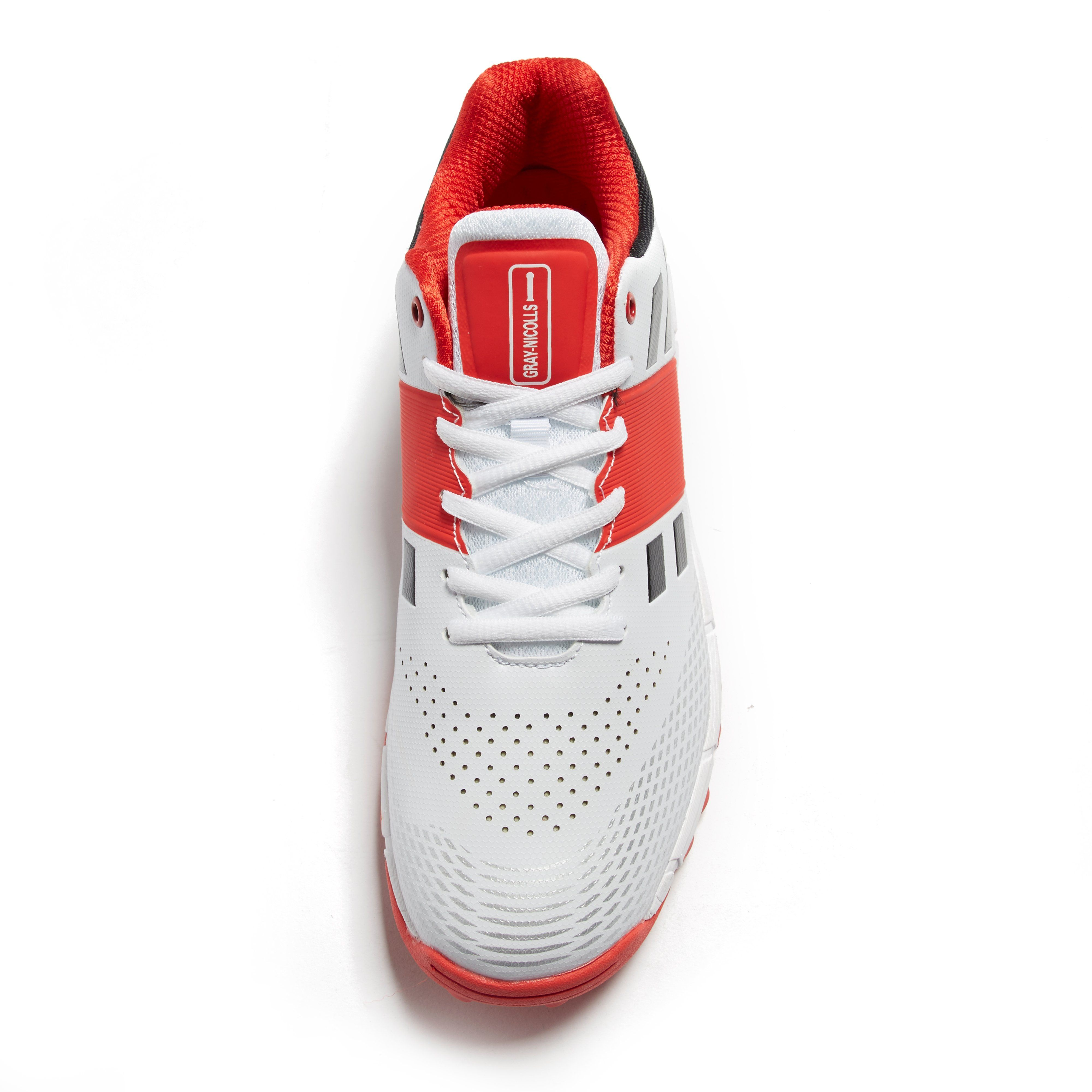 Gray Nicolls Velocity 2.0 Rubber Men's Cricket Shoes