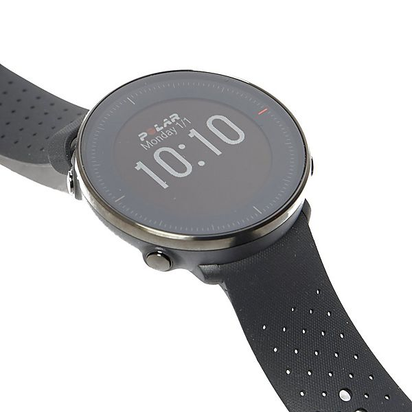 Polar Vantage M GPS Multisport Watch
