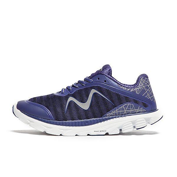 c0b3cf4af0a0 MBT Racer 18 Men s Running Shoes