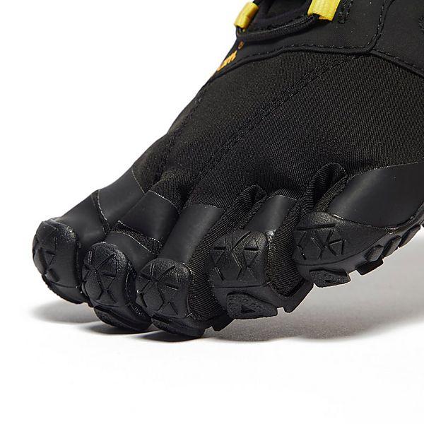 the best attitude 7a0ef 26766 Vibram Five Fingers V-Trail 2.0 Men's Trail Running Shoes | activinstinct