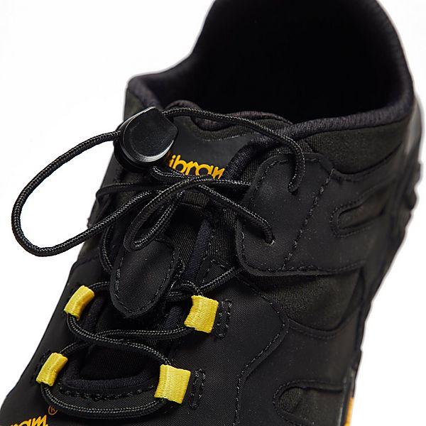 Vibram Five Fingers V-Trail 2.0 Men's Trail Running Shoes