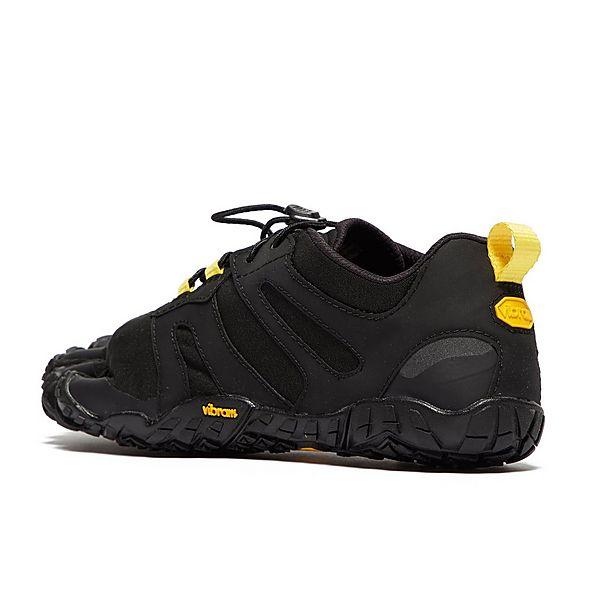 sale retailer e3a6d 7db21 Vibram Five Fingers V-Trail 2.0 Women's Trail Running Shoes | activinstinct