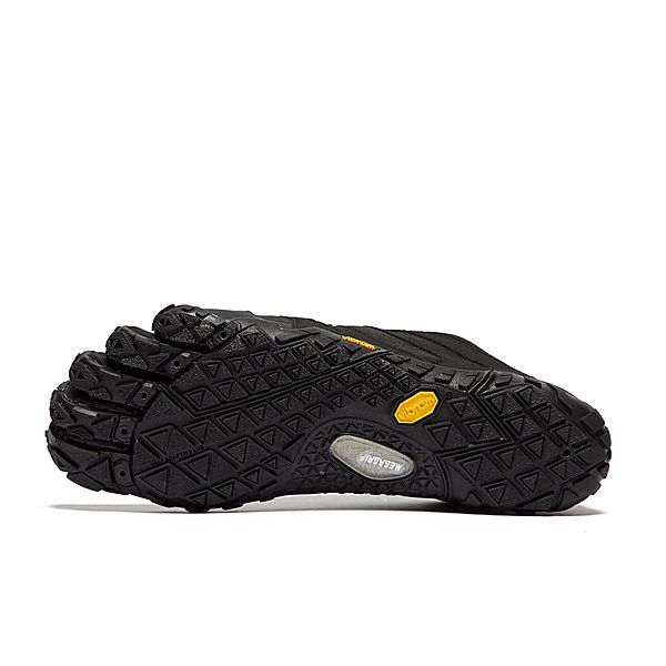 Vibram Five Fingers V-Trail 2.0 Women's Trail Running Shoes
