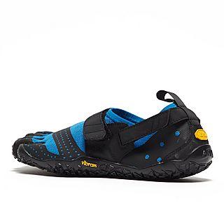 Vibram Five Fingers V-Aqua Men's Walking Shoes
