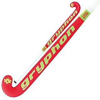 Gryphon Gryphon Taboo Striker CC Hockey Stick