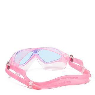 Aqua Sphere Vista Blue Lens Junior Goggles