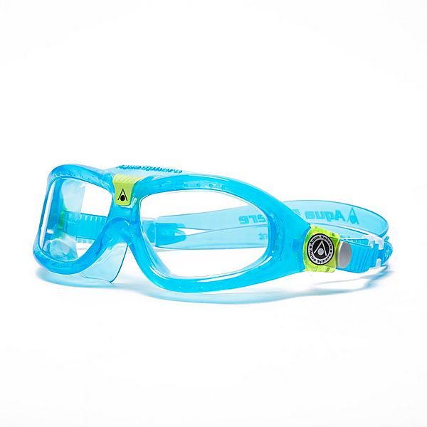 Aqua Sphere Seal Kid 2 Junior Swimming Goggles
