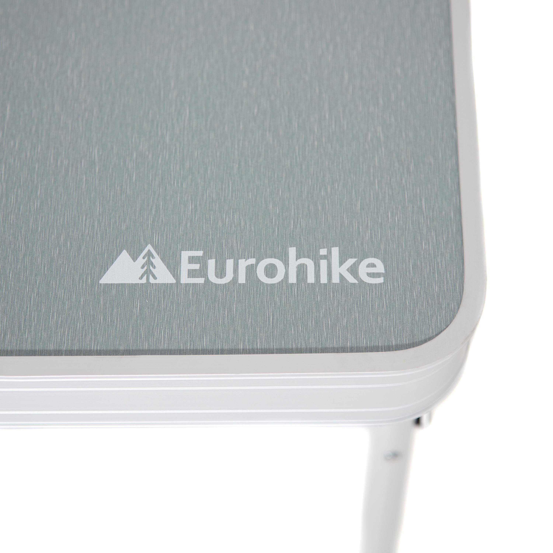 EUROHIKE Family Picnic Table