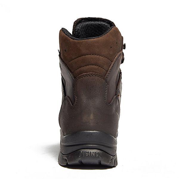 Meindl Kansas GTX Men's Walking Boots