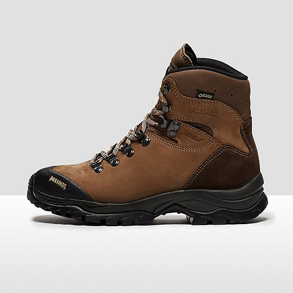 62e0aea7510 Meindl Kansas GTX women's walking boots | activinstinct