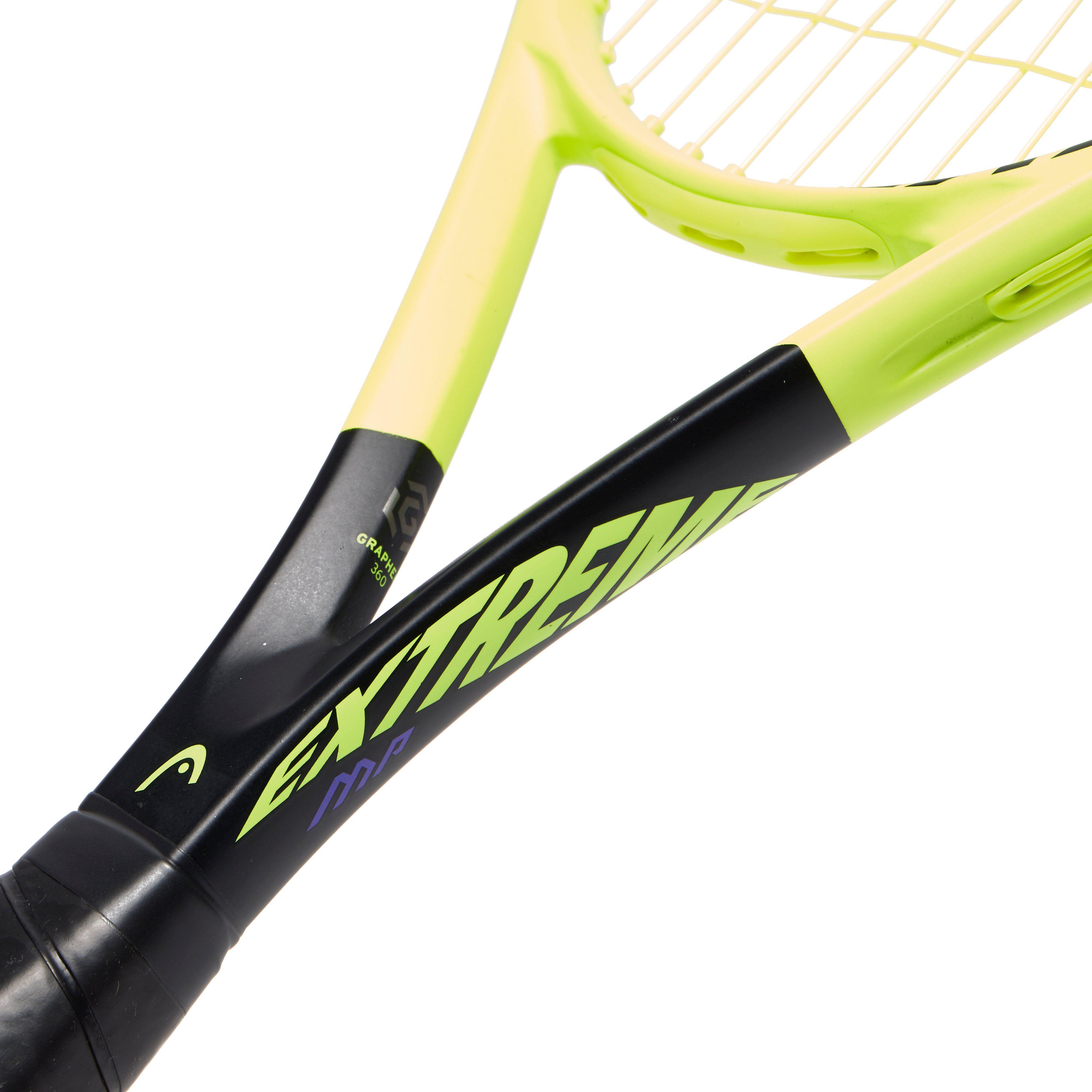 Head Graphene 360 Extreme MP Tennis Racket
