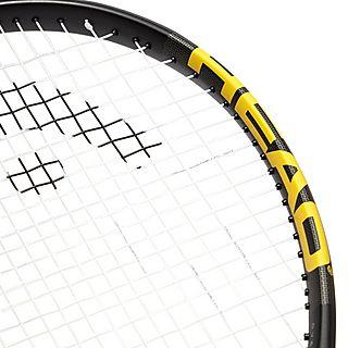 Head TI.S1 Pro Tennis Racket