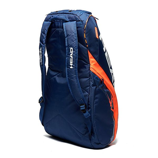 Head Radical Monstercombi 12 Racket Bag