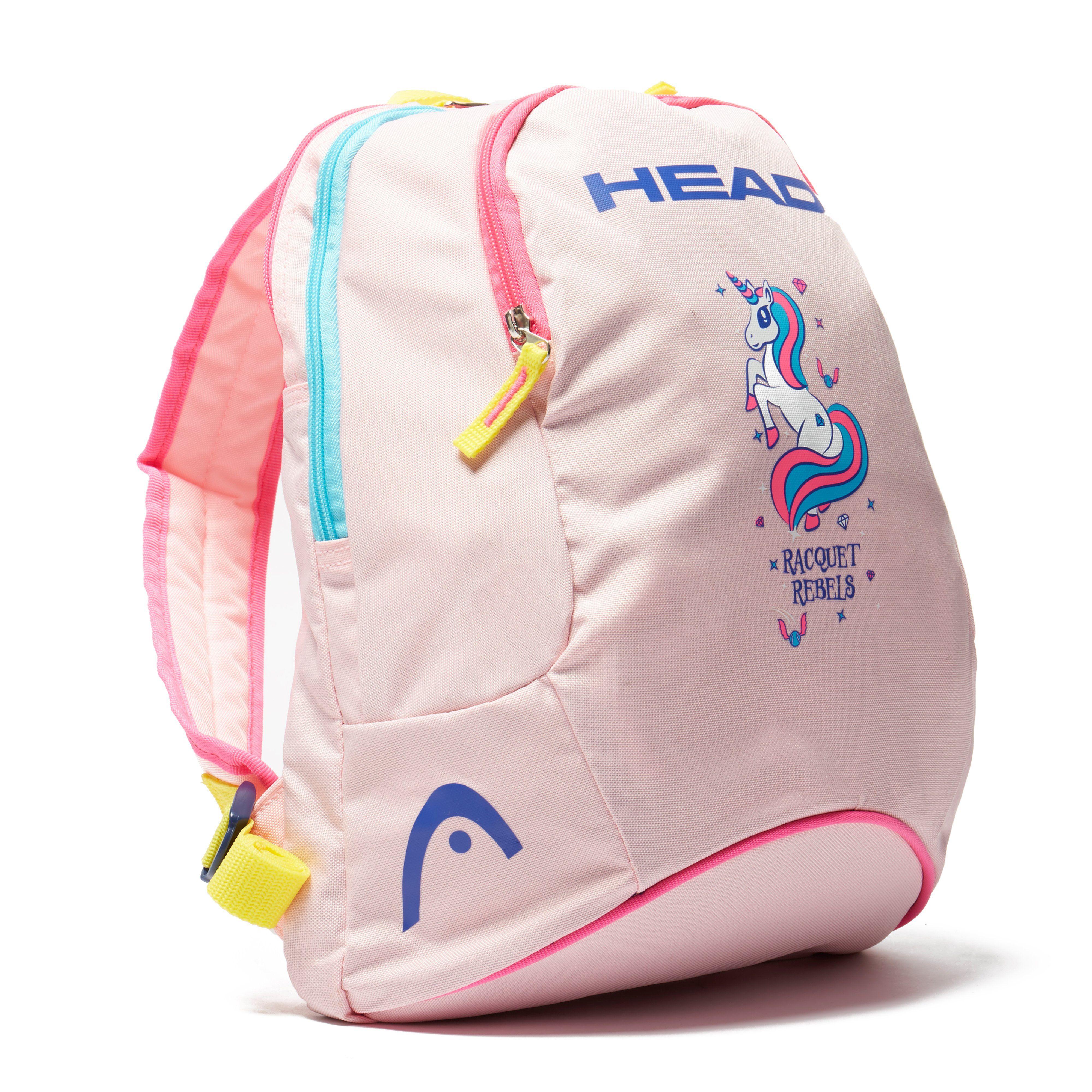 Head Junior Backpack