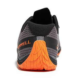 Merrell Trail Glove 5 Men's Trail Running Shoes