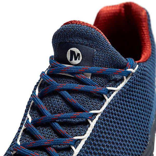 Merrell Move Glove Mesh Men's Trail Running Shoes