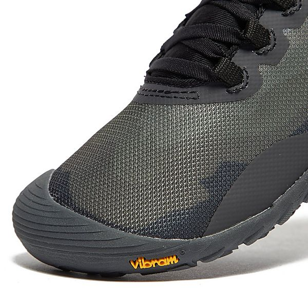 60% cheap best selection of new release Merrell Vapor Glove 4 Men's Running Shoes   activinstinct