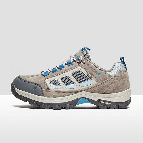 Peter Storm Walking Shoes Review