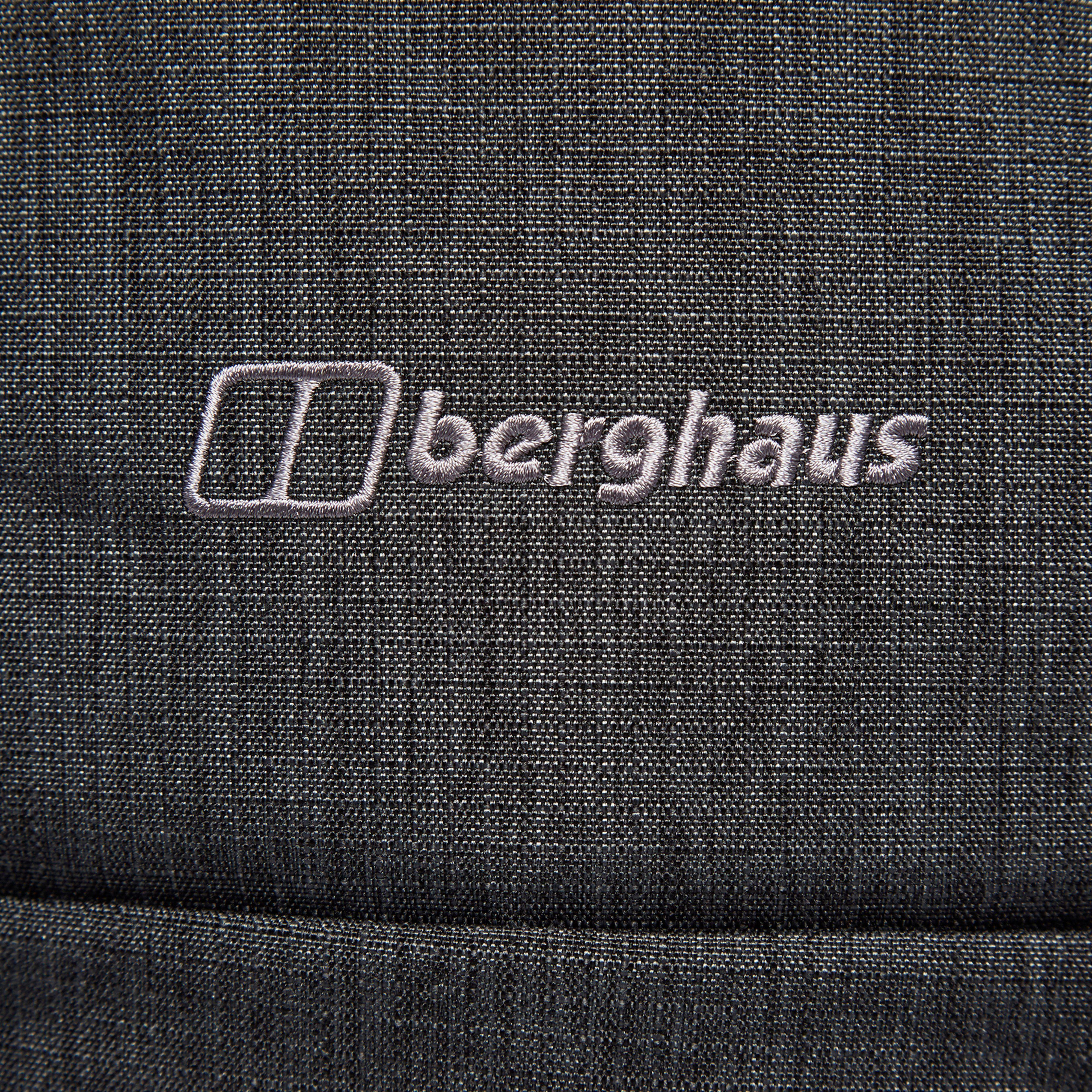 Berghaus Trailbyte 30L Rucksack