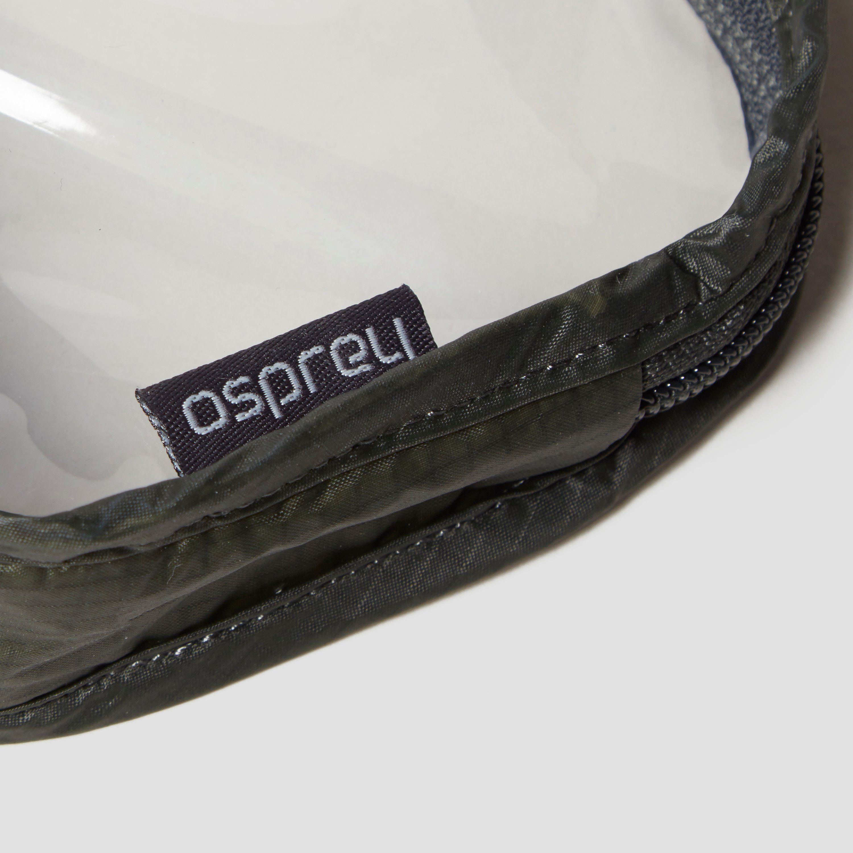 Osprey Carry On Washbag