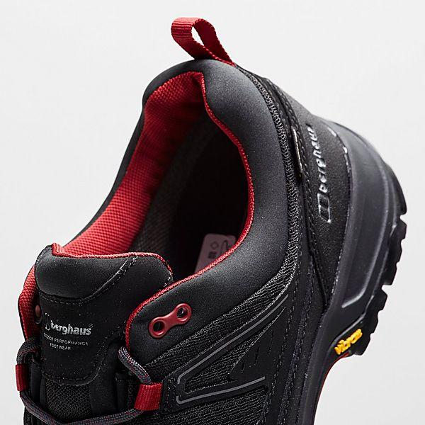 Berghaus Men S Explorer Active Gtx Shoes