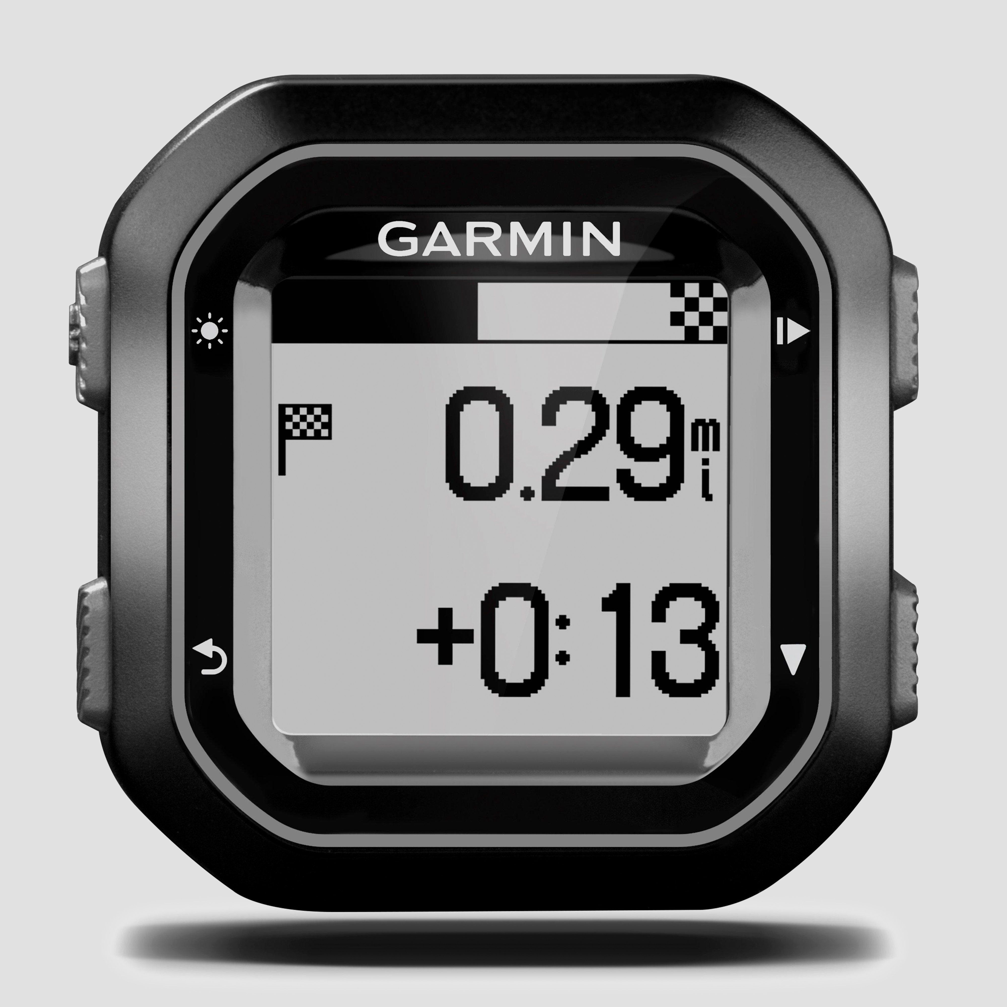Garmin Edge 20 Cycle Computer