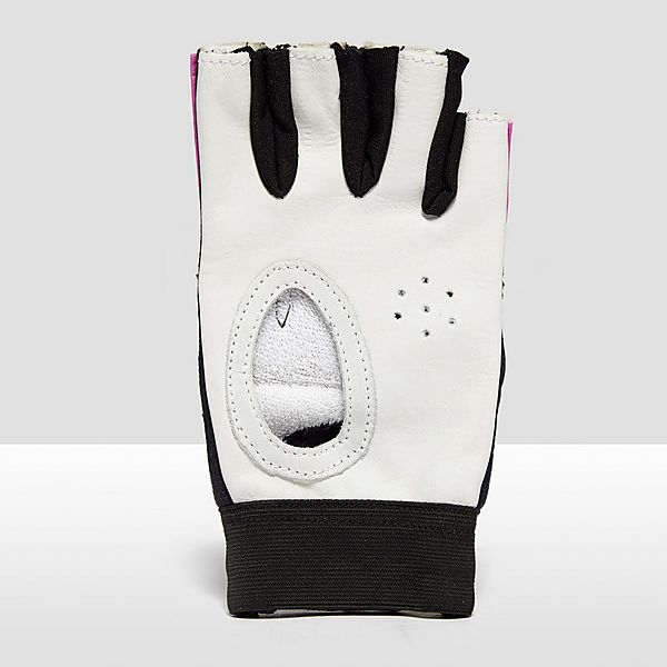 Grays Anatomic Left Hand Hockey Glove