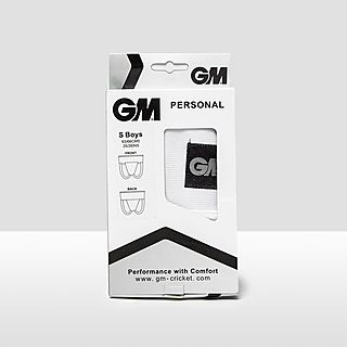 Gunn & Moore Junior Athletic Support Pouch