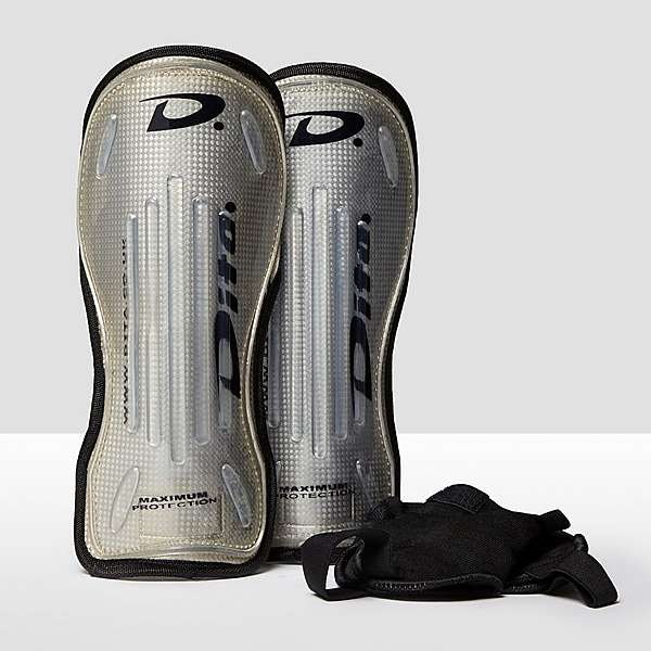 Dita Mega-5000 Hockey Shinguard