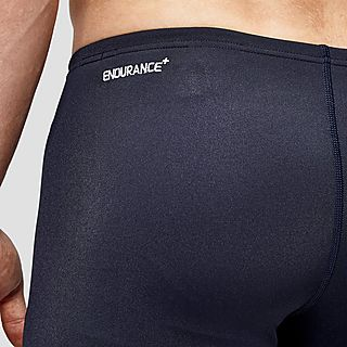 Speedo Endurance+ Men's Jammers