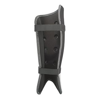 Grays G700 Shin Guards