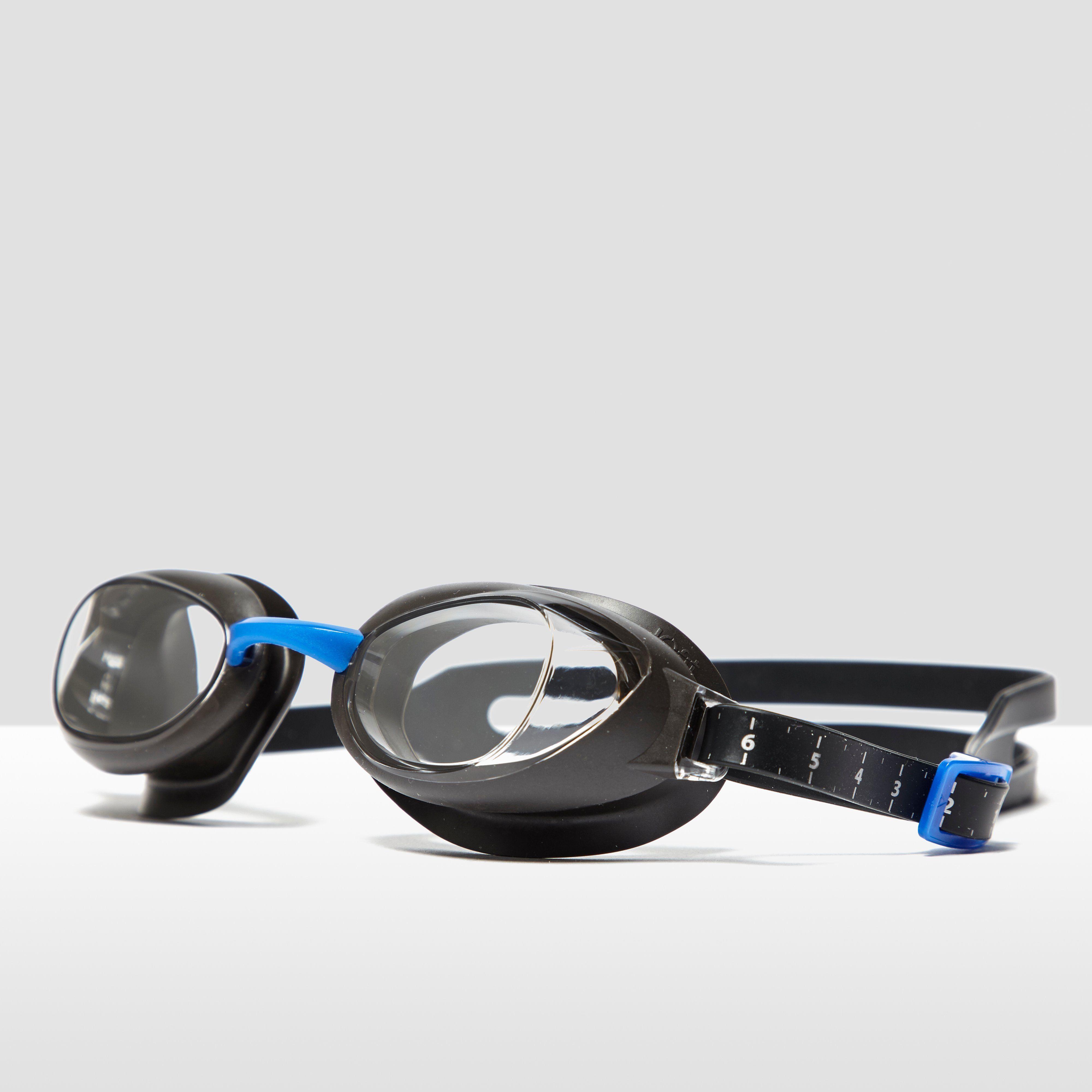 Speedo Aquapure Adult Goggles