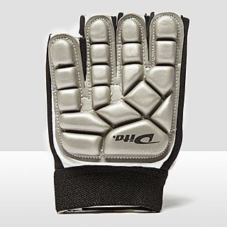 Dita Dita Super Hockey Glove