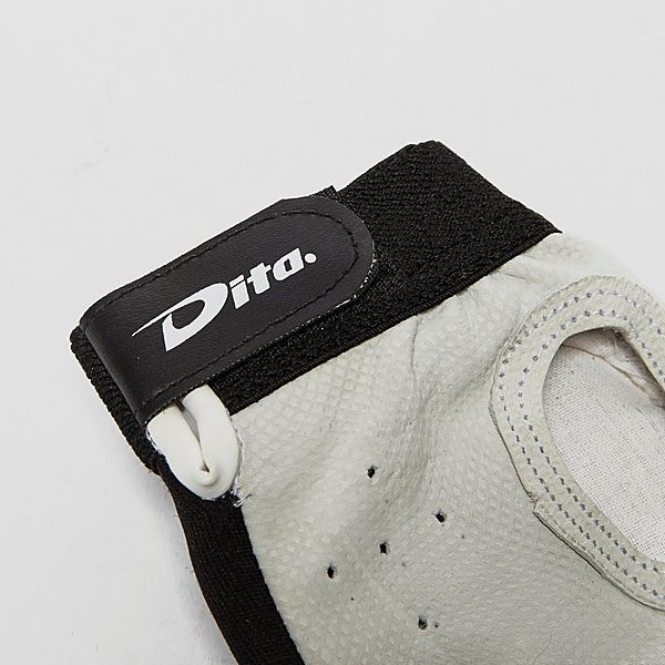 Dita Dita Super Hockey Glove