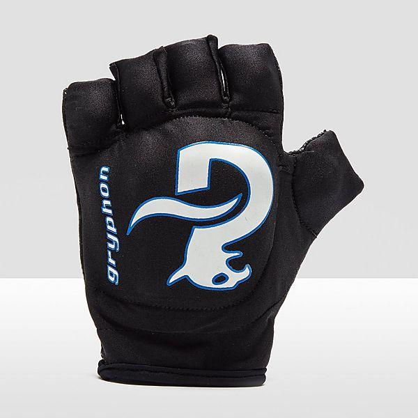 Gryphon Gryphon G-Mitt G3 Gloves