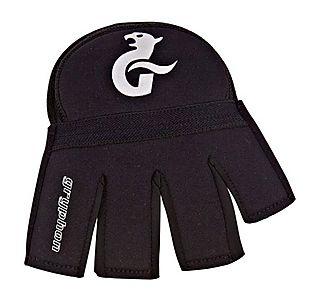 Gryphon One-O-One Hockey Glove
