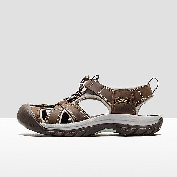 b1b9b038b Keen Venice Sport Leather Women s Walking Sandals