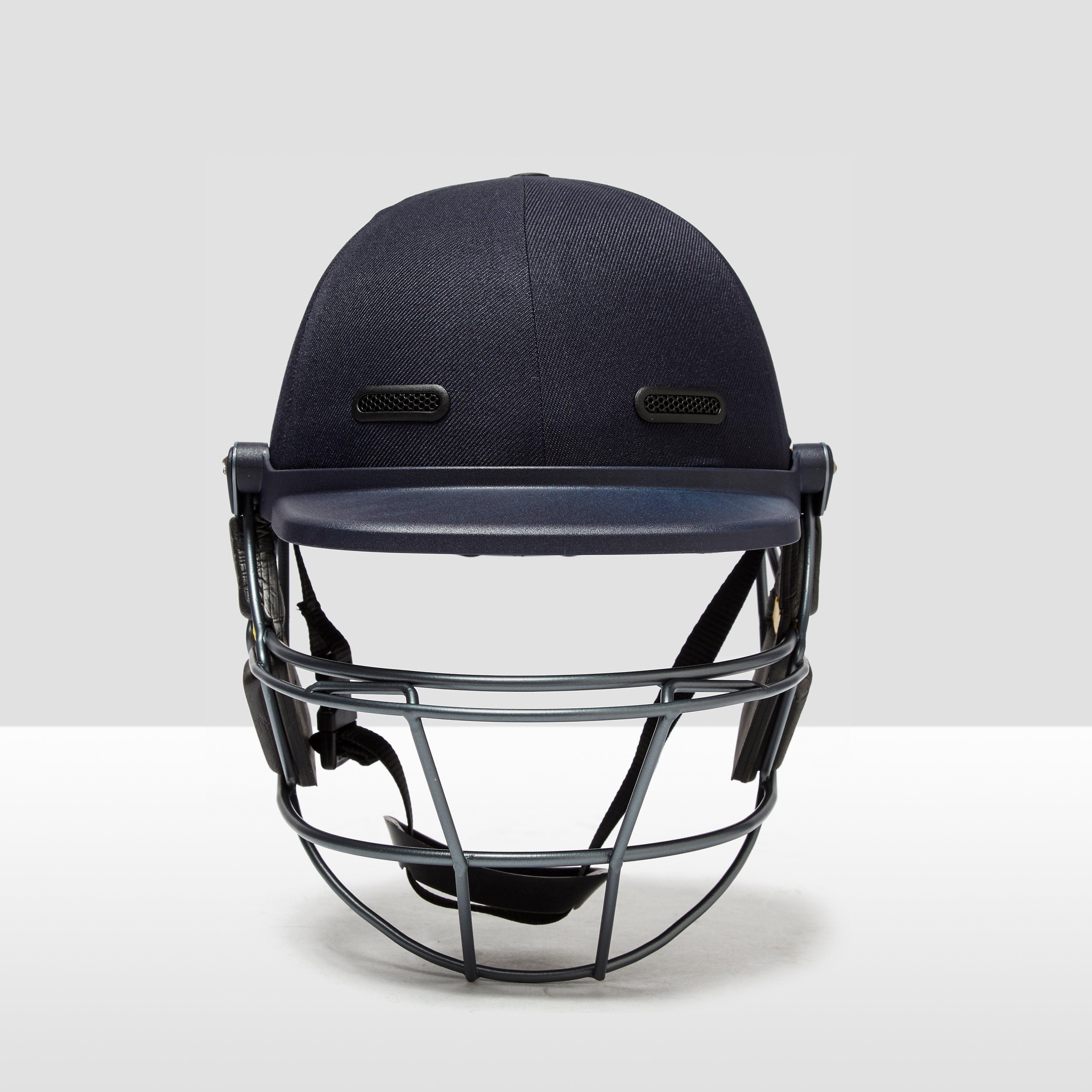 Masuri Masuri VS Elite Titanium Cricket Helmet