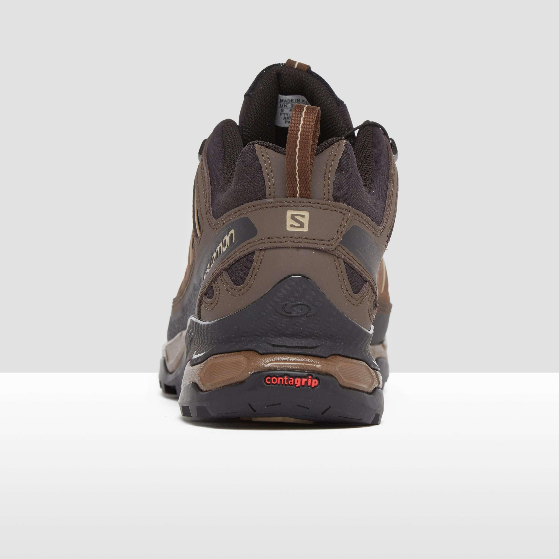 Salomon X Ultra LTR GTX Men's Hiking Shoes
