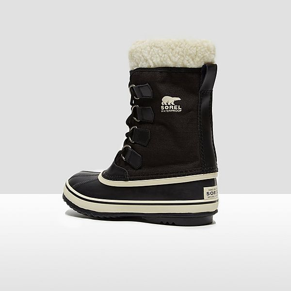 Sorel Winter Carnival Women's Snow Boots