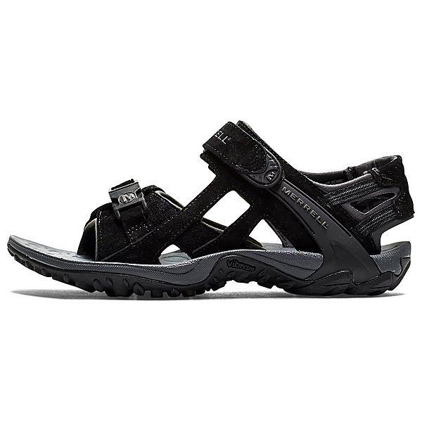 34c629070055 Merrell Kahuna III Men s Walking Sandals